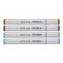 Copic Copic Sketch Marker F's