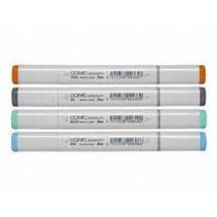 Copic Copic Sketch Marker E's