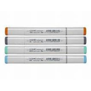 Copic Copic Sketch Marker YG's