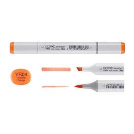 Copic Copic Sketch Marker RV's