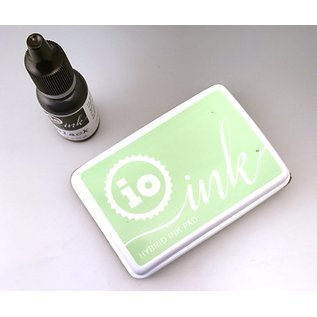 Impression Obsession, Inc. Hybrid Ink Pads