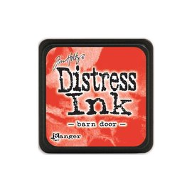Ranger Distress Mini Ink Pads