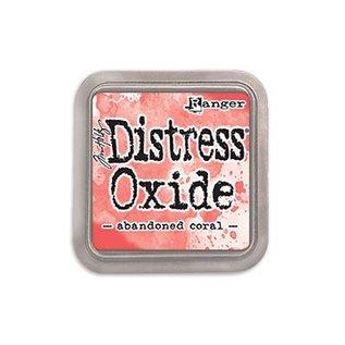 Ranger Distress Oxide Ink Pads