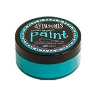Ranger Dylusions Blendable Acrylic Paints