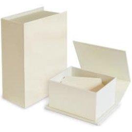 Graphic 45 ATC Cards Book Box
