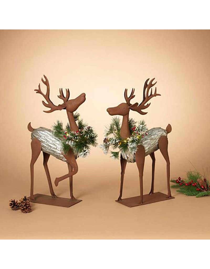 O Deer Beckmanu0027s - Furniture, Design, Home Staging, Shipping Worldwide