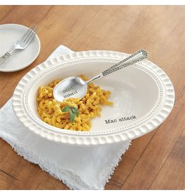 Mac & Cheese Set