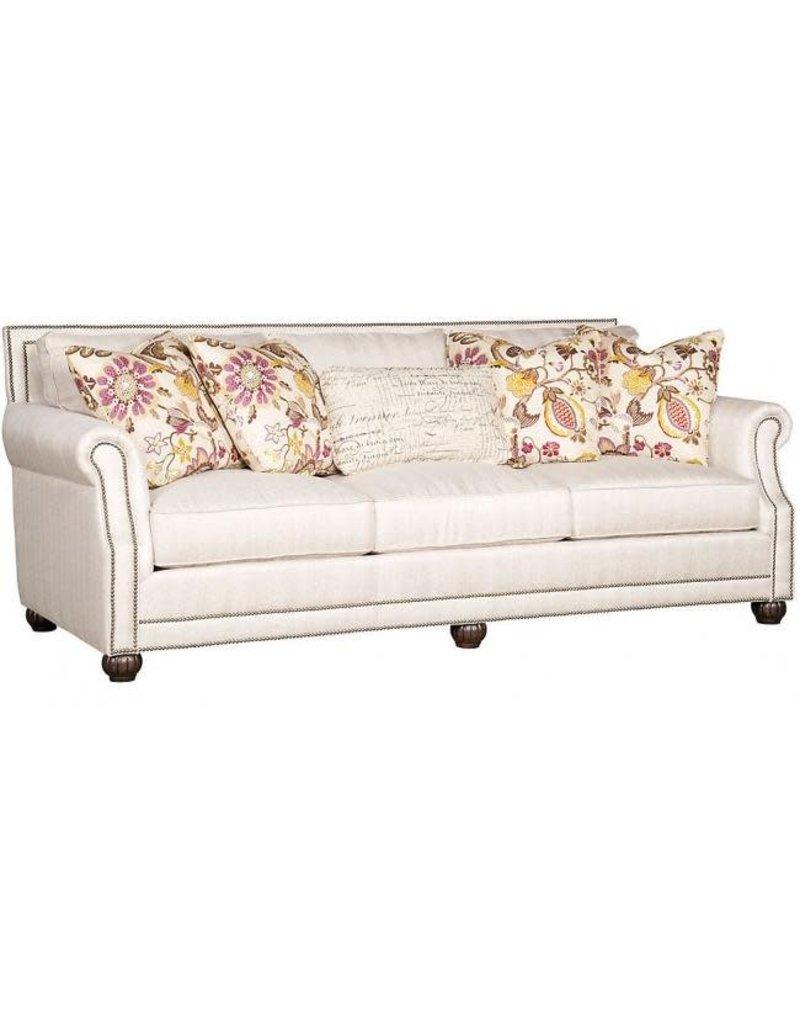 Julianna sofa