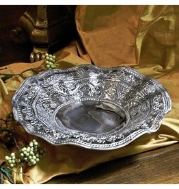 Antik Manela Bowl-Md