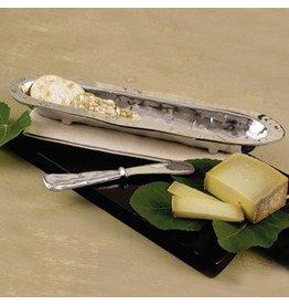 Soho Cracker Tray