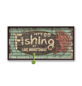 Brick Lets Go Fishing 48x24