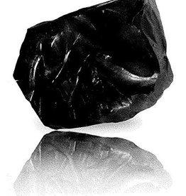 The Bad Clean Coal Soap Rock
