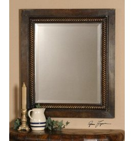 Tanika Mirror