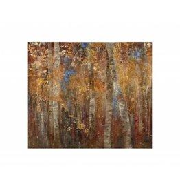 Mid-Fall (Knife Gel) 63x54