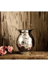 Catena Water Pitcher
