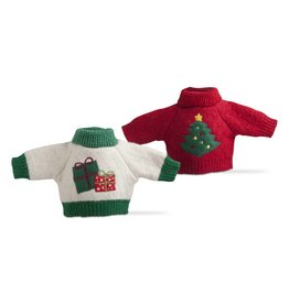 Sweater Party Bottle Wear asst. 4