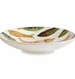 Lake Pasta Bowl