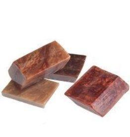 Soap Woods- Redwood Burl  4 oz.