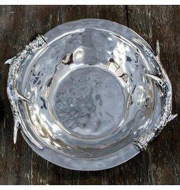 Western Antler Bowl (lg)
