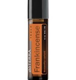 Frankincense Roll On Essential Oil
