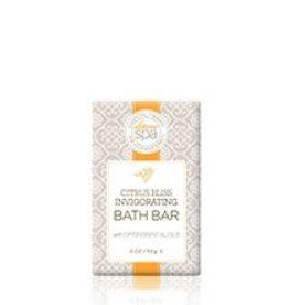 dōTERRA Citrus Bliss Invigorating Bath Bar