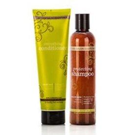 dōTERRA Salon Essentials Shampoo and Conditioner