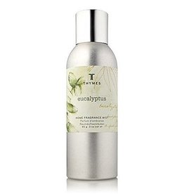 Eucalyptus Home Fragrance Mist