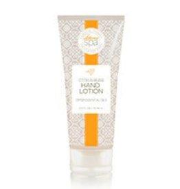 dōTERRA Citrus Bliss Hand Lotion