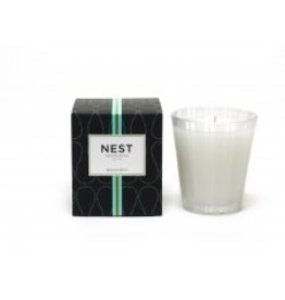 Moss And Mint Classic Candle (8.1oz)