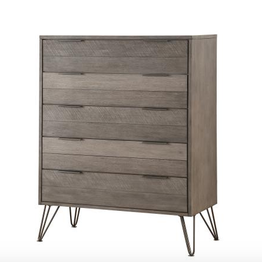 Homelegance Urbanite Chest of Drawers