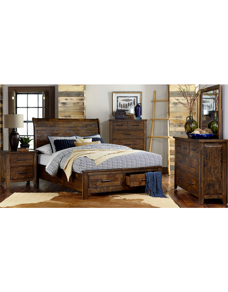 Beckmanu0027s   Furniture, Design, Home Staging, Shipping Worldwide