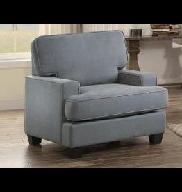 Kennner Chair