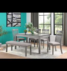 Homelegance Armhurst Dining Chair