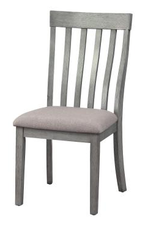 Homelegance Armhurst Dining Chair