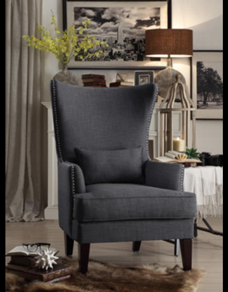 Homelegance Avina Accent Chair