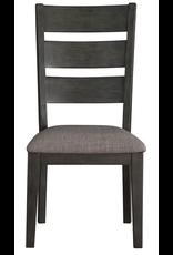 Homelegance Baresford Dining Chair