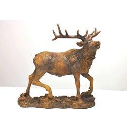 Elk-Rust
