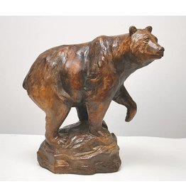 Bear-Wood