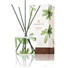 Frasier Fir Fragrance Diffuser, Pine Needle Design