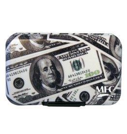 MFC's Money Box Fly Box