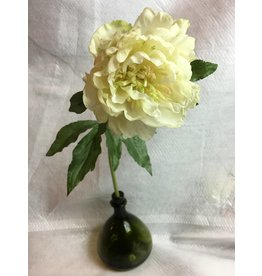 """Natural Touch Open Peony 29"""""""