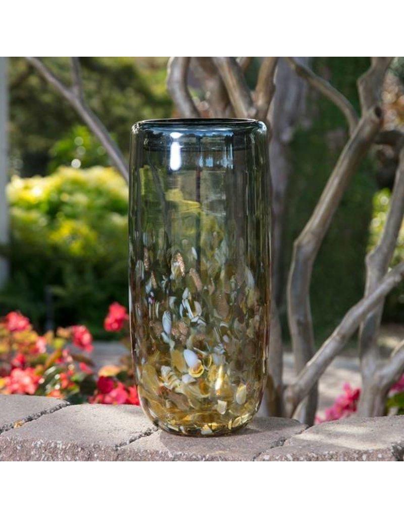 Rochester Glass Vase