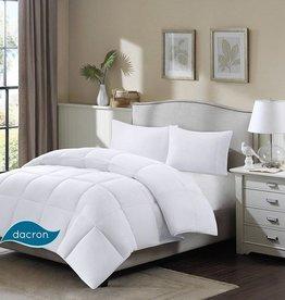 Twin Down Comforter