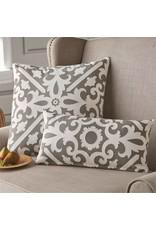 Square Morocco Pillow