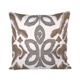 Townsend Pillow 20x20