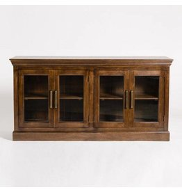 Lancaster Sideboard in Aged Sable