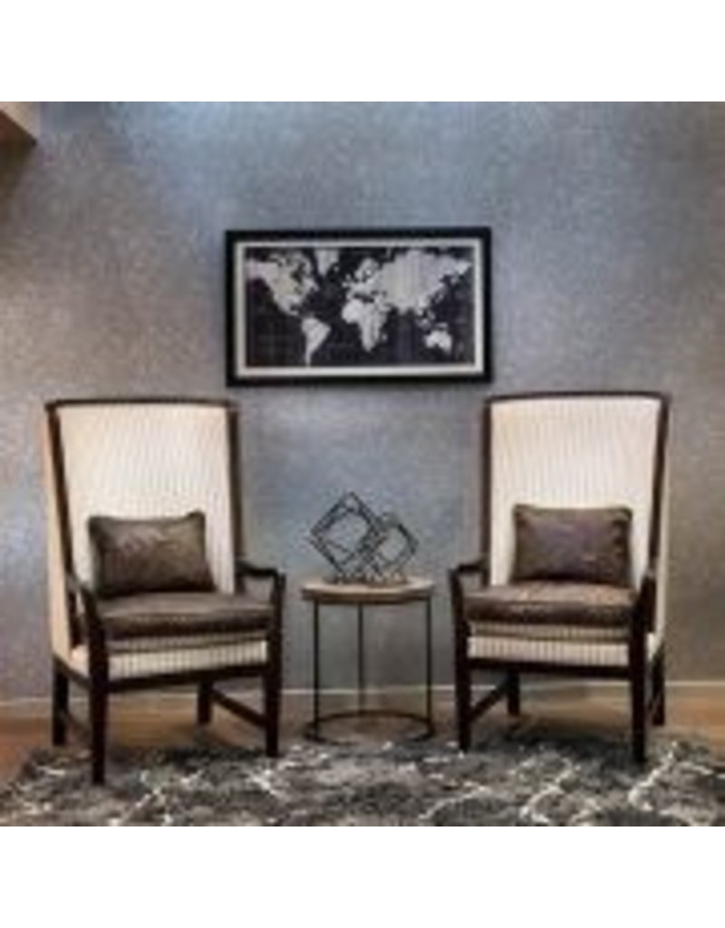 Merveilleux Beckmanu0027s   Furniture, Design, Home Staging, Shipping Worldwide