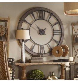Ronan Large Clock