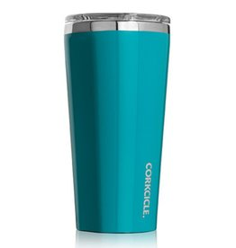 Corkcicle 24 oz. Tumbler, Biscay Bay