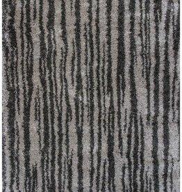 "Delano 1155 Beige Landscape 7'10"" x 10'6"""